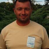 Falusi Tibor